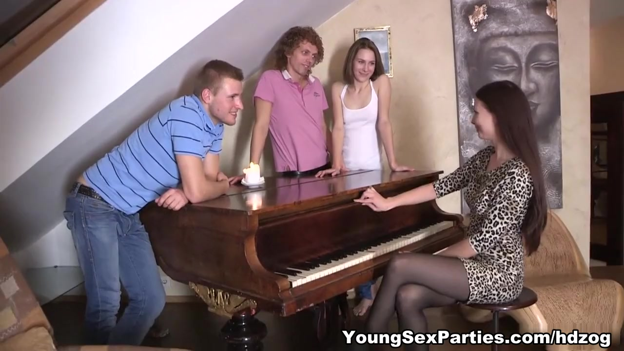 Polygamy married and hookup kamala wrestler wooden Good Video 18+