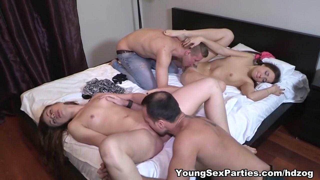 Nice nude girls blow jobs New xXx Pics