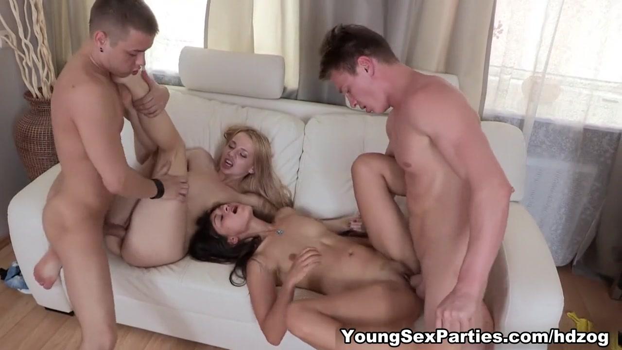 female oral orgasm Best porno