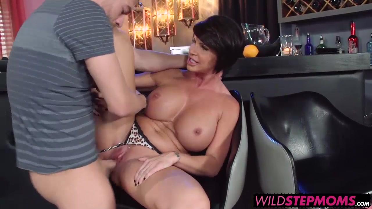 Man massage sexual misconduct Good Video 18+
