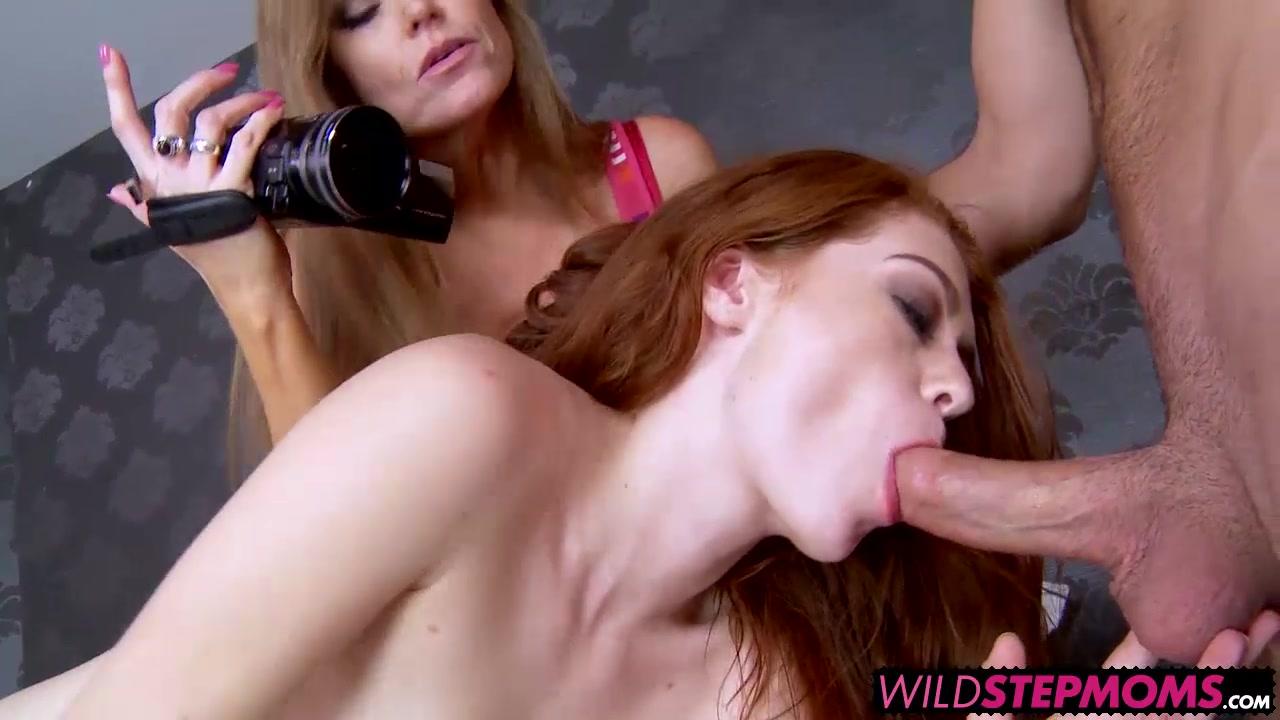 Click singles online dating Naked Porn tube