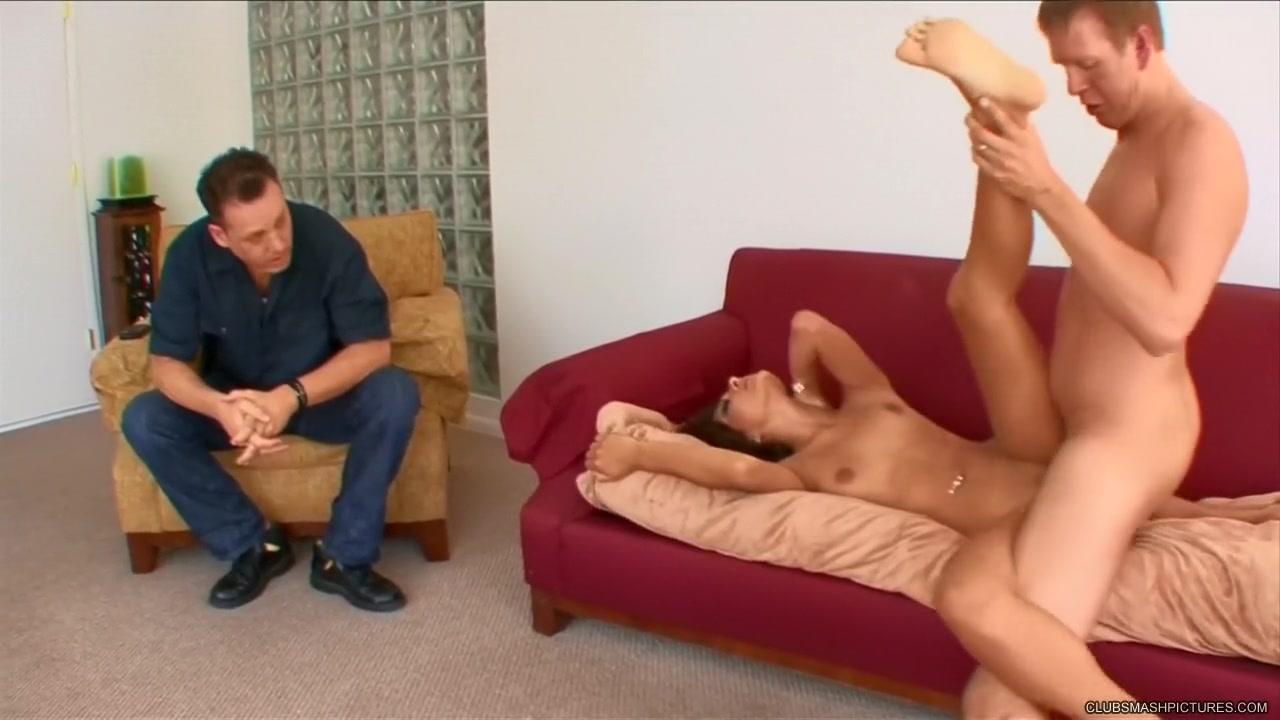 Porn FuckBook Married w4m