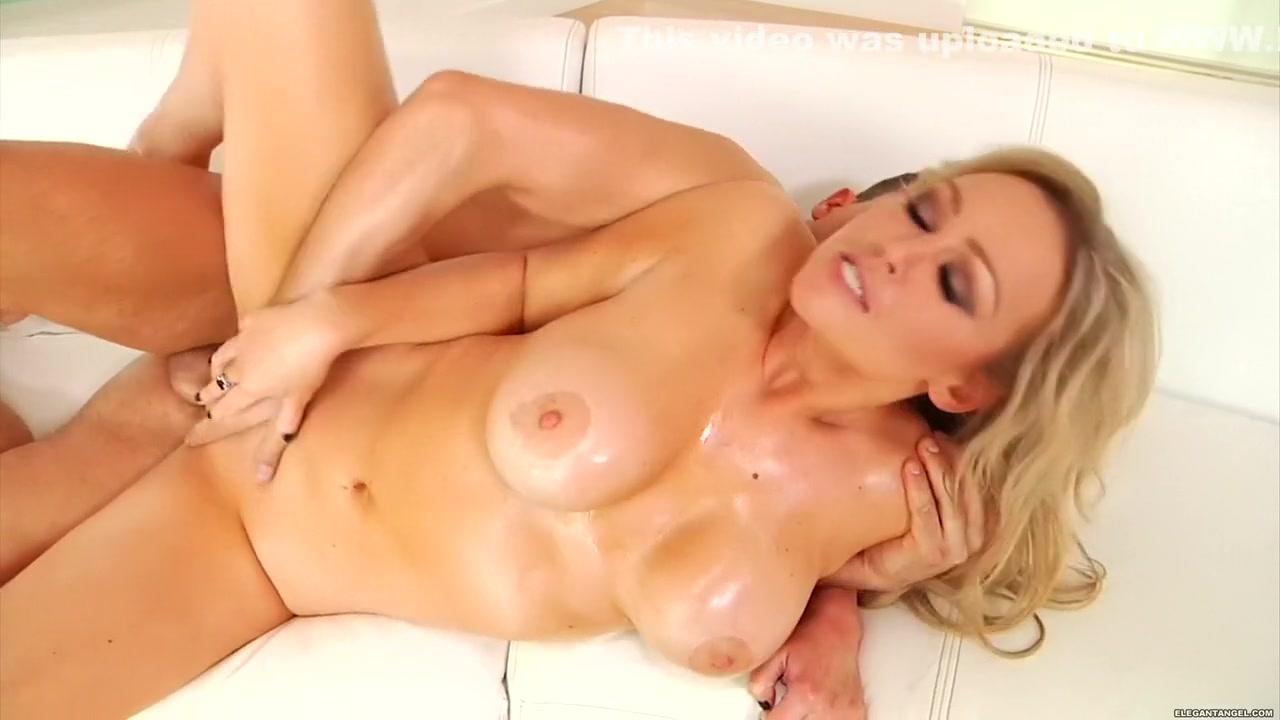 Josh gordon snapchat Sexy xXx Base pix
