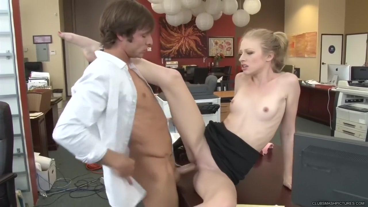 British nude selfie Porn Pics & Movies