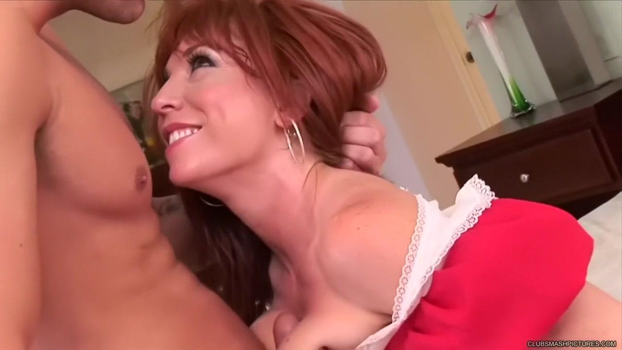 Nude pics Japanese Lesbian Kiss Tube