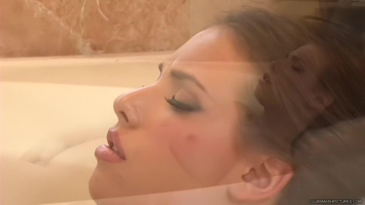 Porno photo Nylon stocking porno