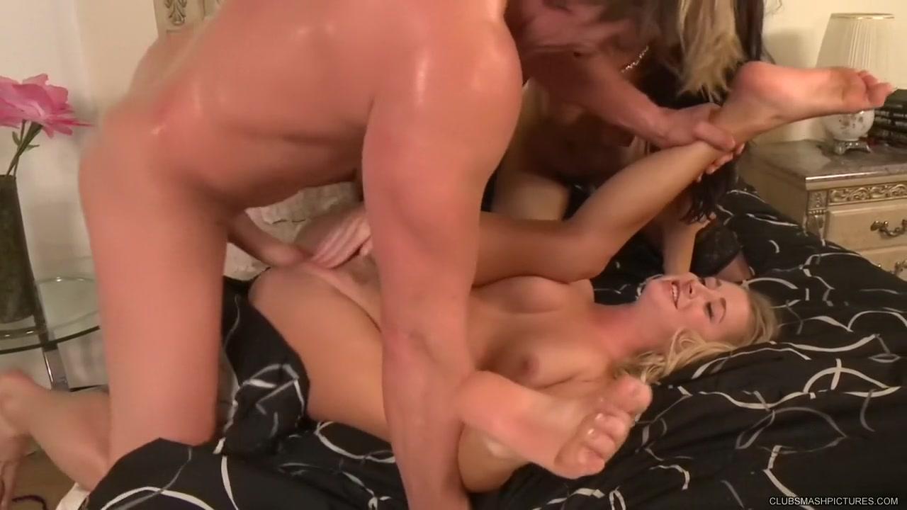 XXX Video Sexy sadie story