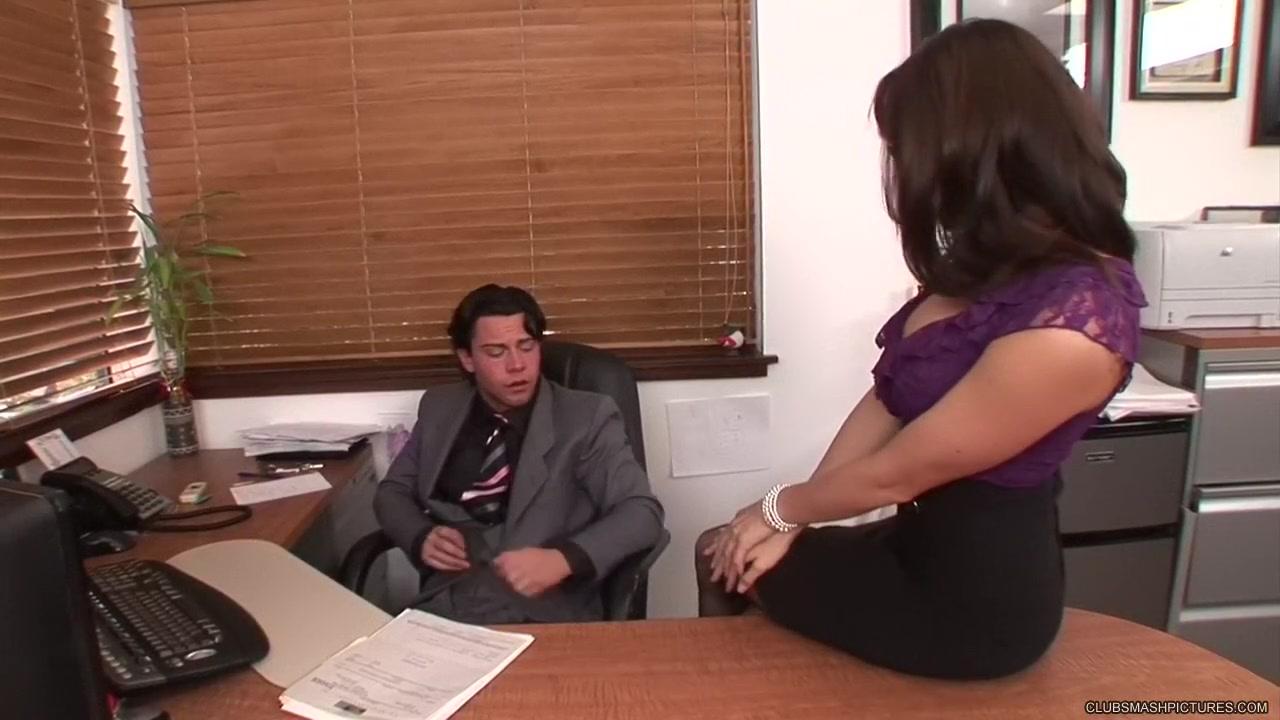 Alison Tyler Porn Adult archive