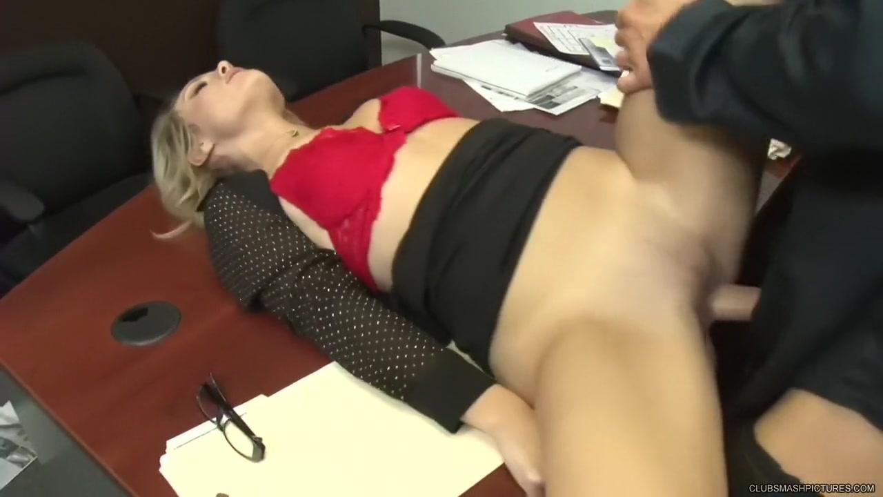 Sex photo Live office sex videos