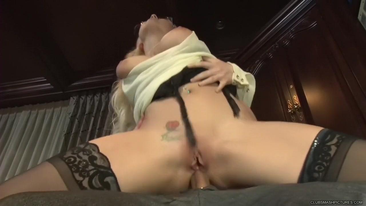 Date ideas toledo ohio Sexy por pics