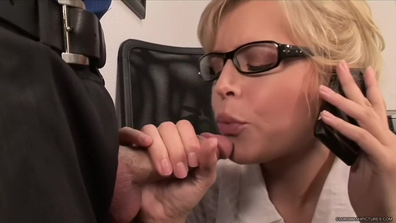 Big boobs ebony women Adult videos