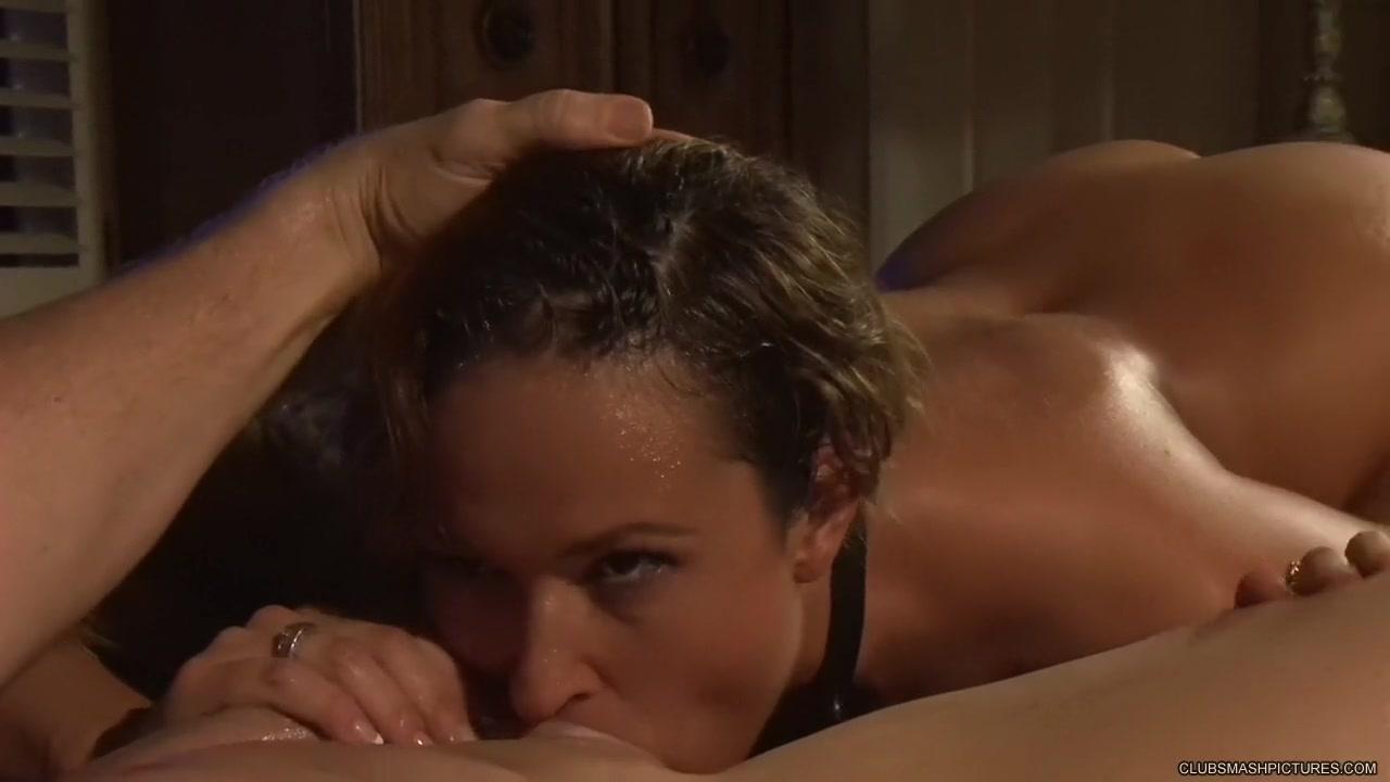 Gina silva hot pics Adult Videos