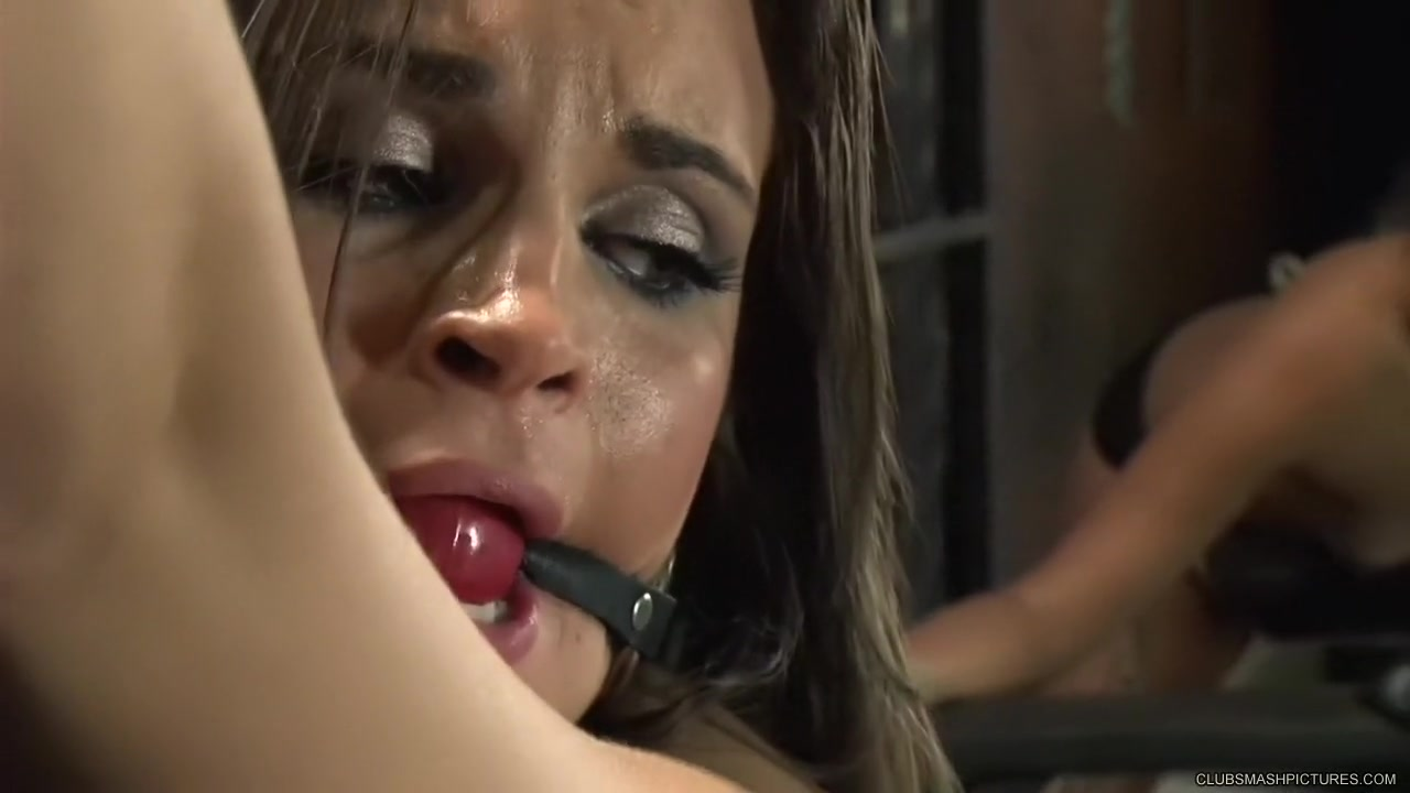 bdsm creampie lick video Naked Gallery