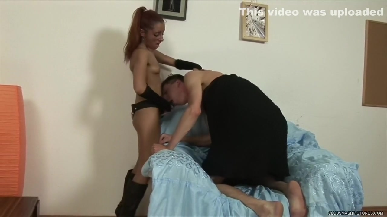 Adult videos Big oiled tits videos