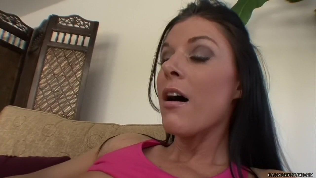 Fucker videoz pornos Lesbion