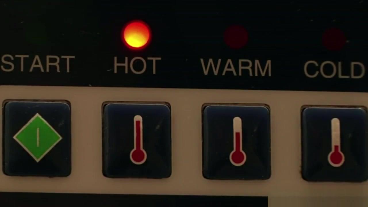 Does gay anal sex feel good Hot xXx Pics