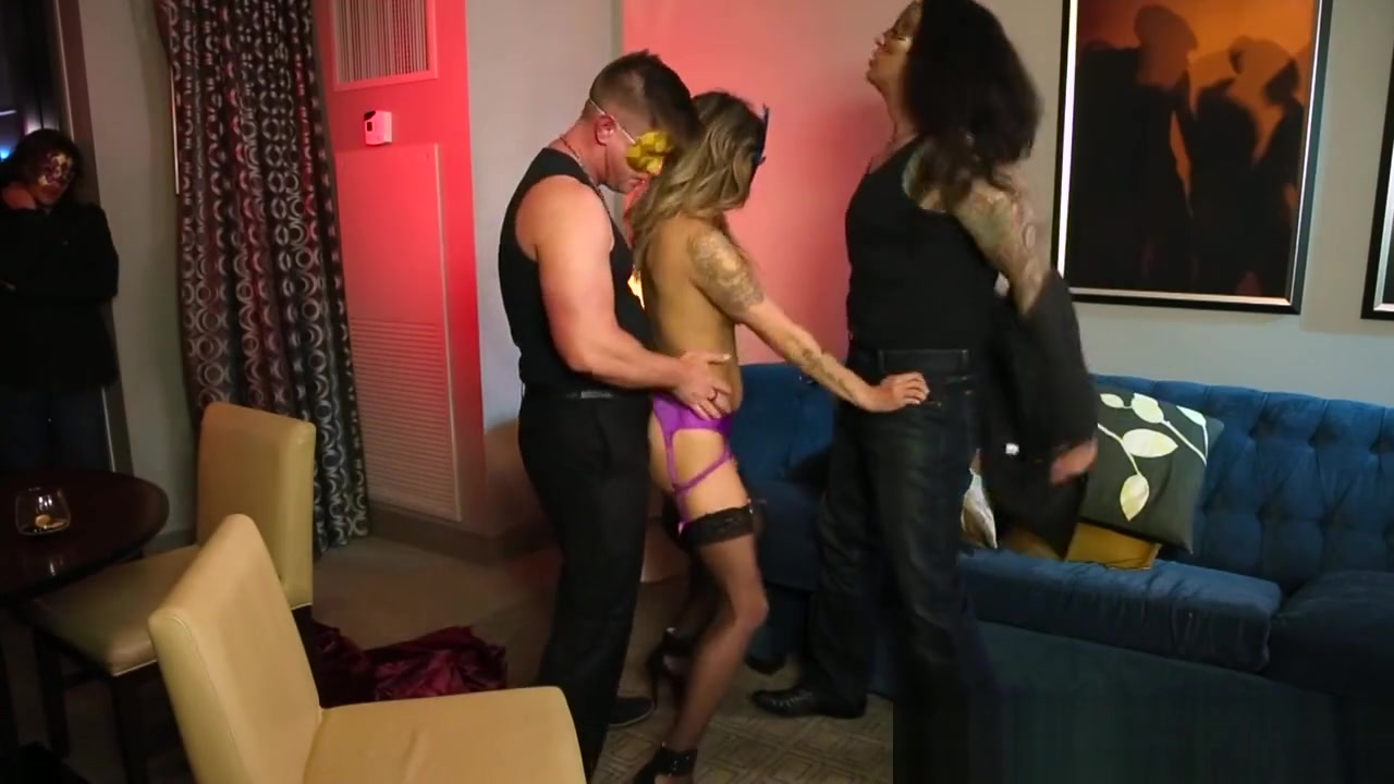 18+ Galleries Men takeing painful anal fuck