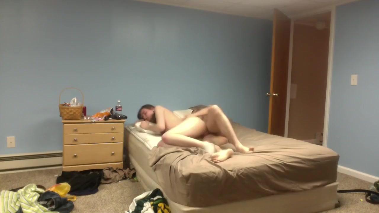 Nude Photo Galleries Erotic stinky feet
