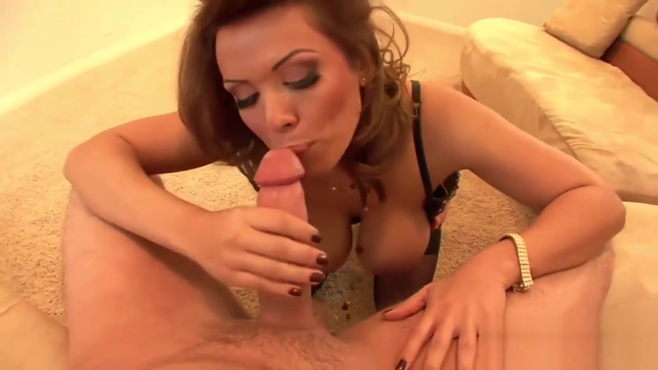 educational video on masturbation Porn Base
