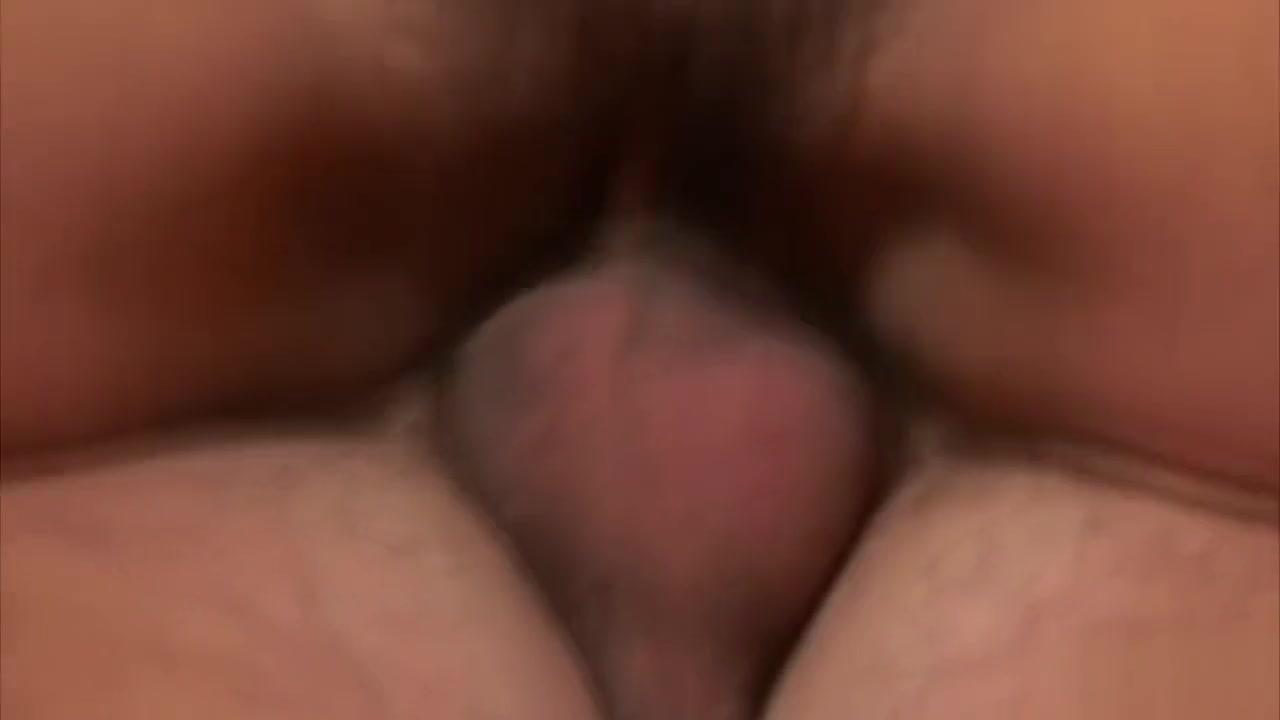 Telecinemateca online dating Porn FuckBook