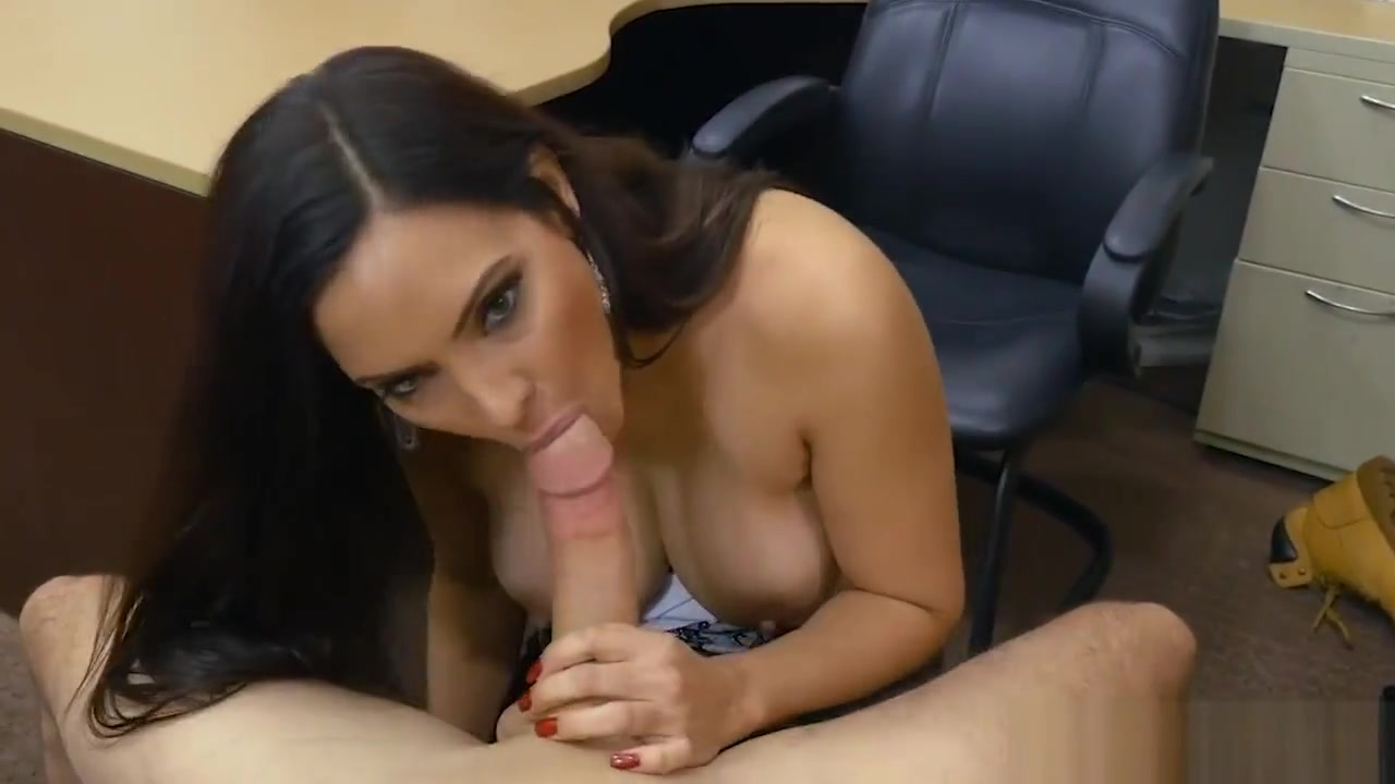 wife black gets mouth in gay Quality porn