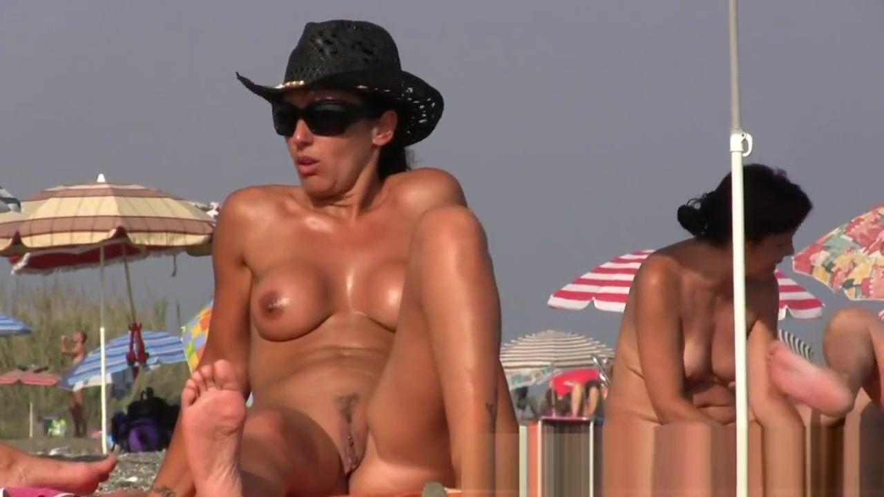 Sexy Photo Mature women that like to fuck