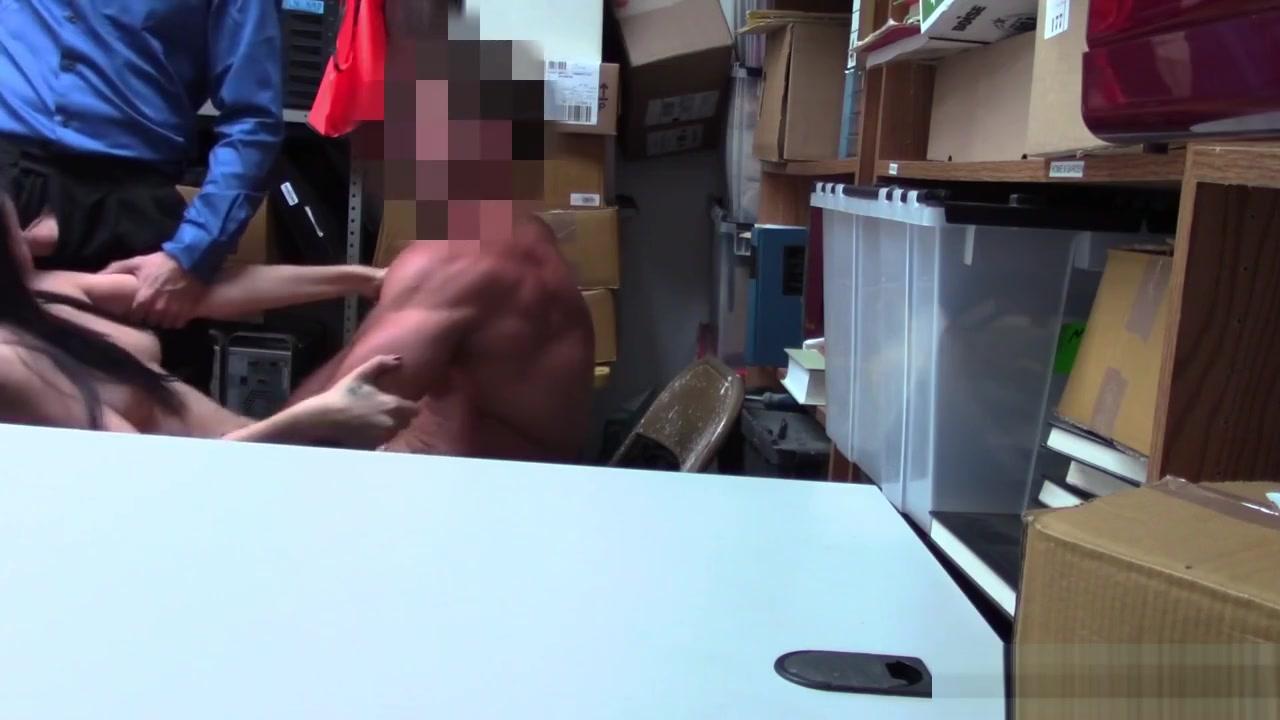 Vanessa hudgens and ashley tisdale porn sex tape New porn
