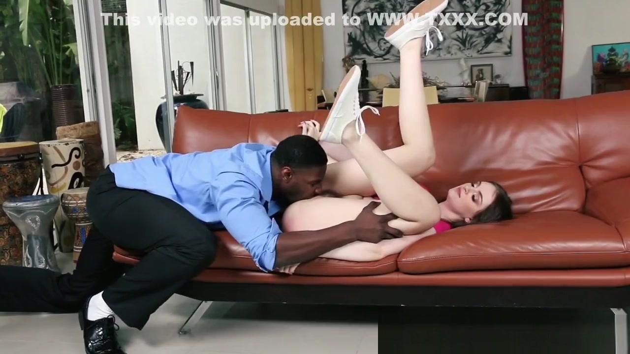 Porn galleries Free streaming bizzar porn vid
