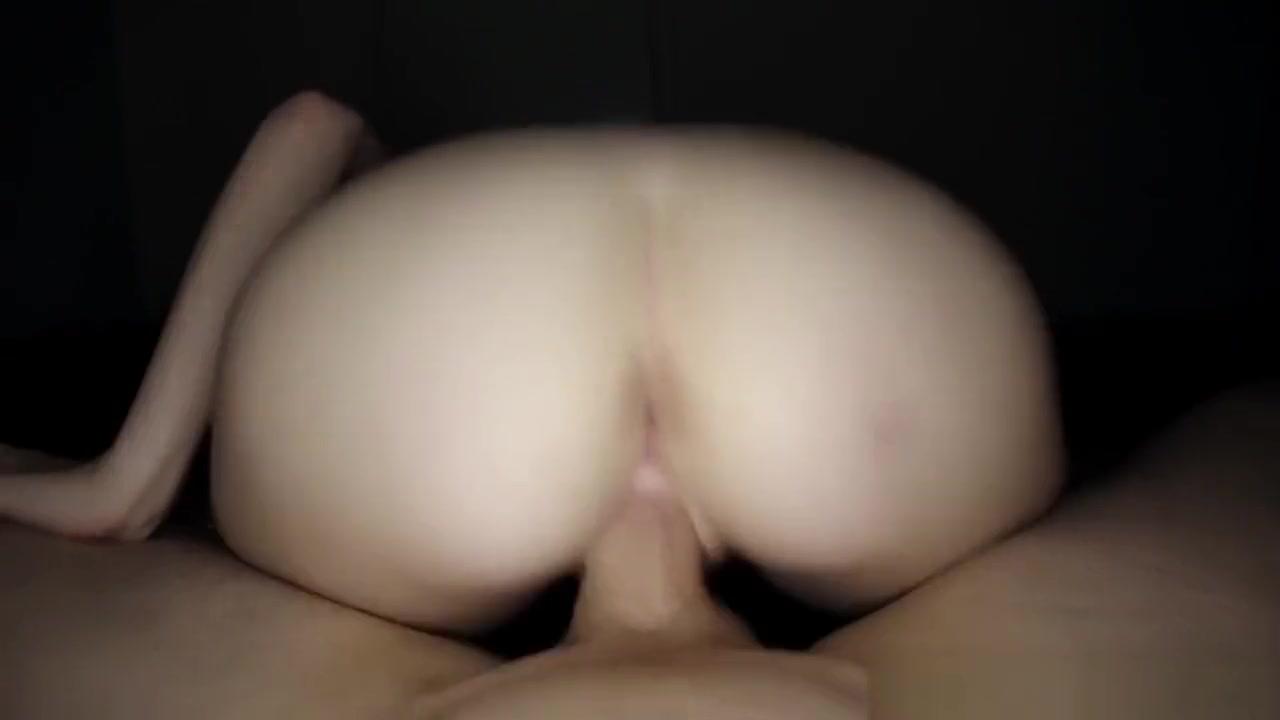 Adult Meet Site Sexy por pics
