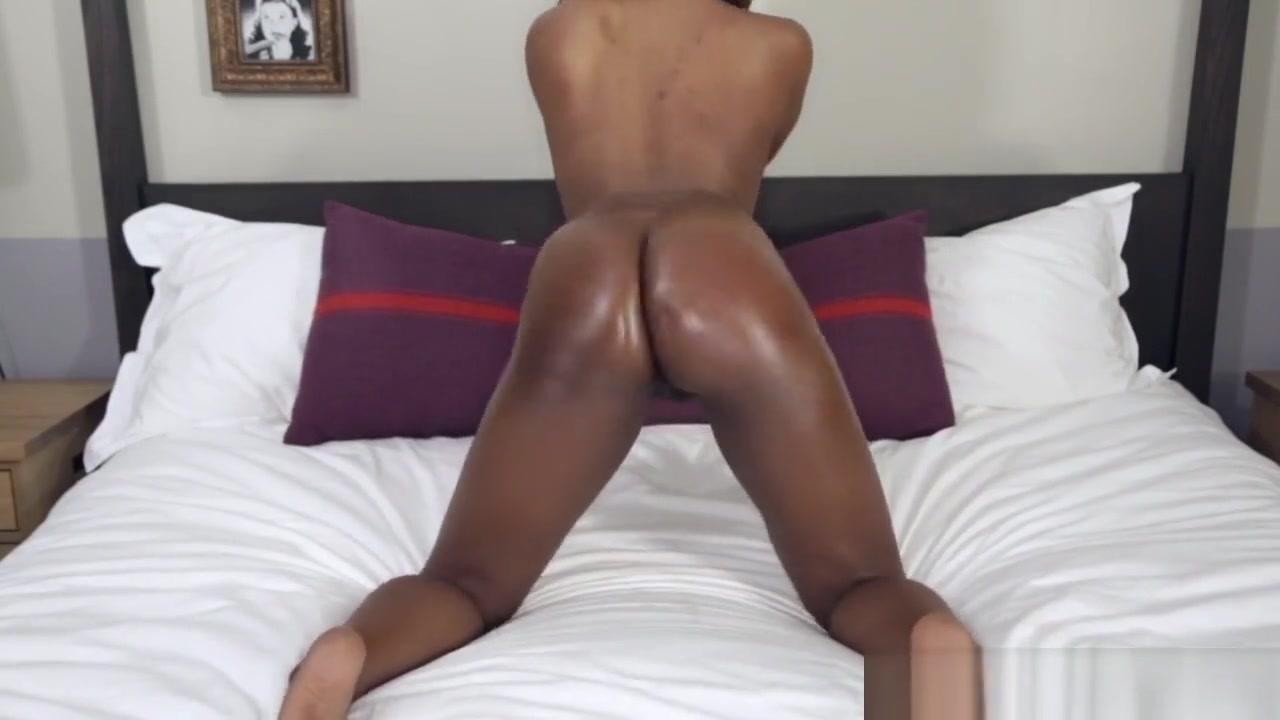 Naked xXx Base pics Hot sexy british fucking girl