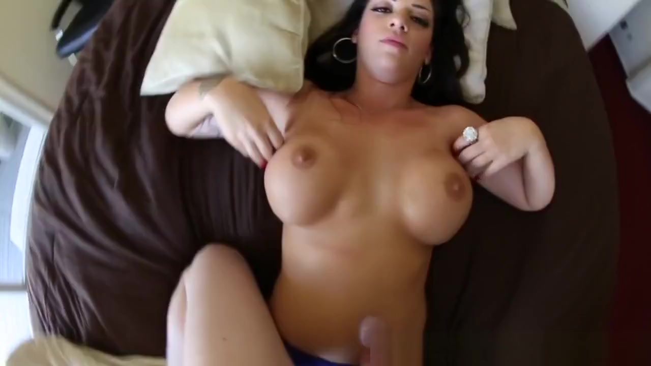 Porn clips Tapping bbw ass