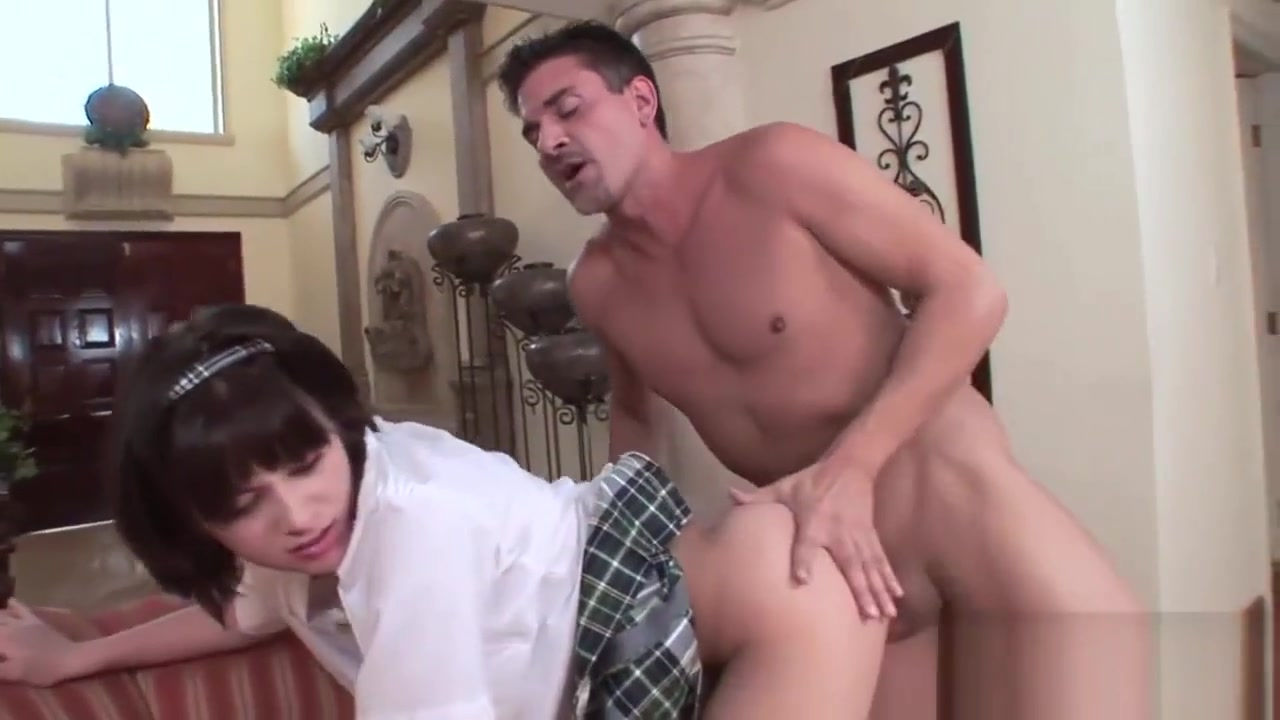 big sexy latino ass Best porno