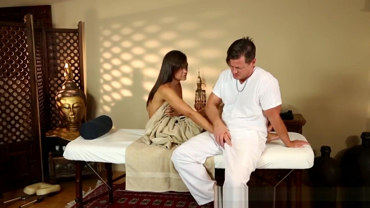 Naked Galleries Interracial dating in utah