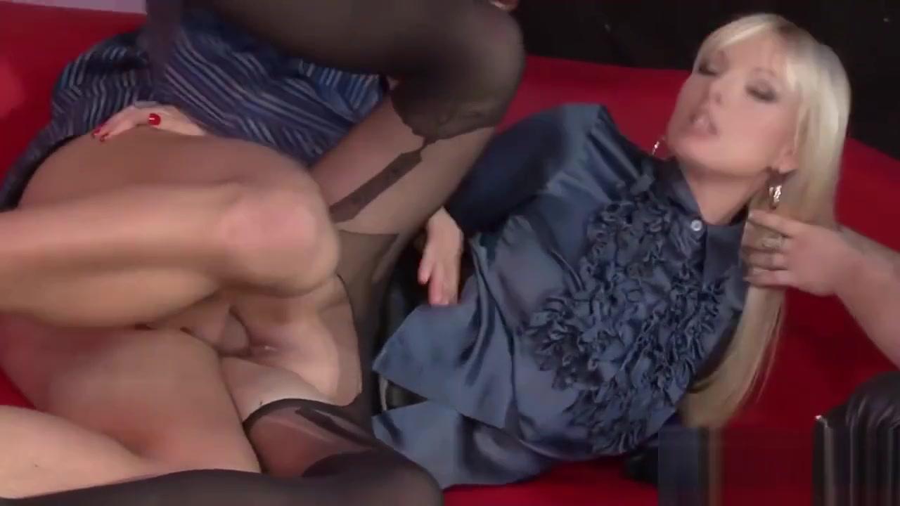 Good Video 18+ Chris arana