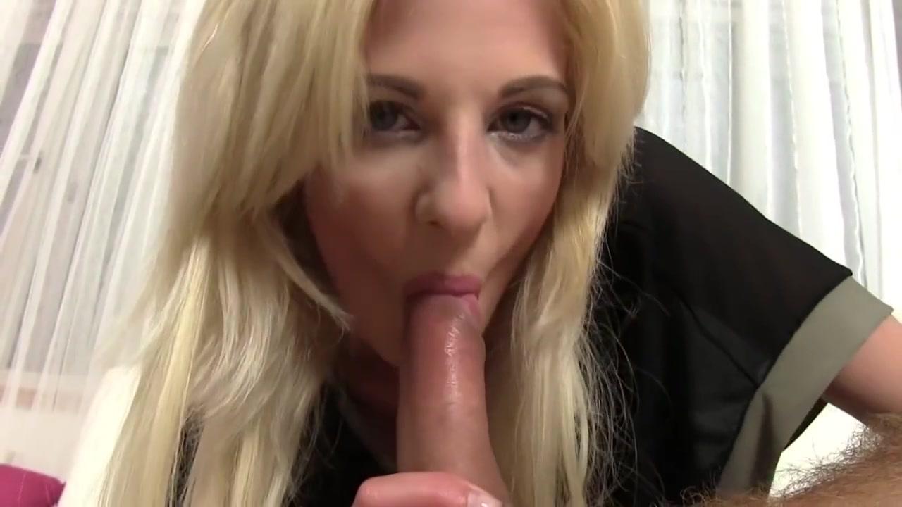 Sexy vg Best porno
