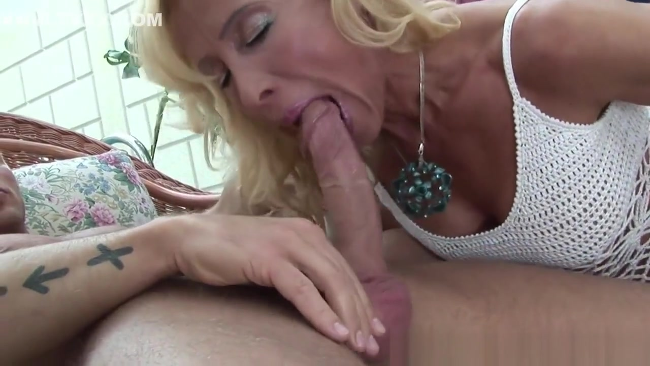 Sexi man and woman Porn Galleries