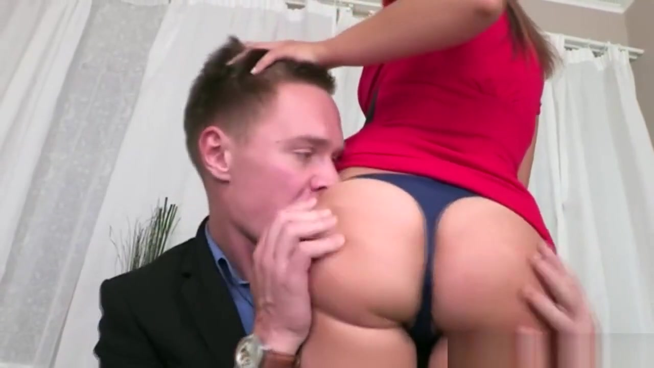 Porn Base How to stop hookup for awhile