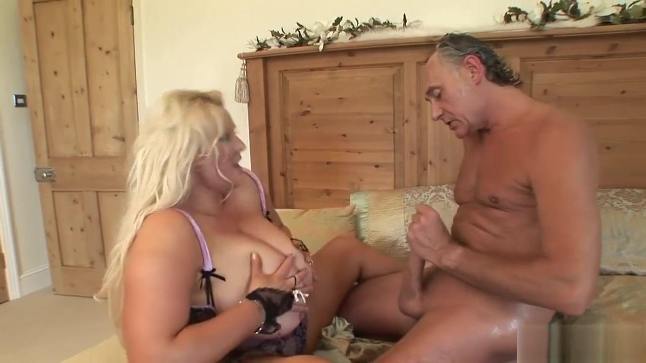 Black ebony lesbians grinding Nude pics