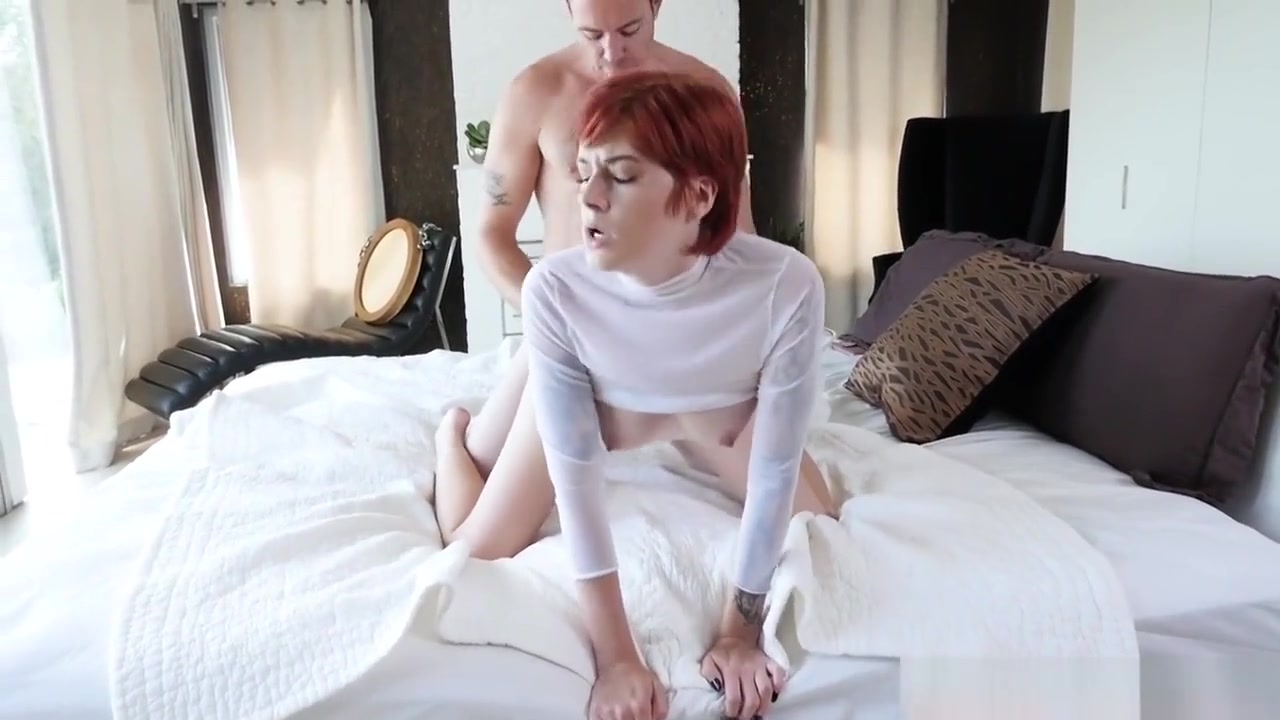 the things you do for love lyrics Naked Porn tube