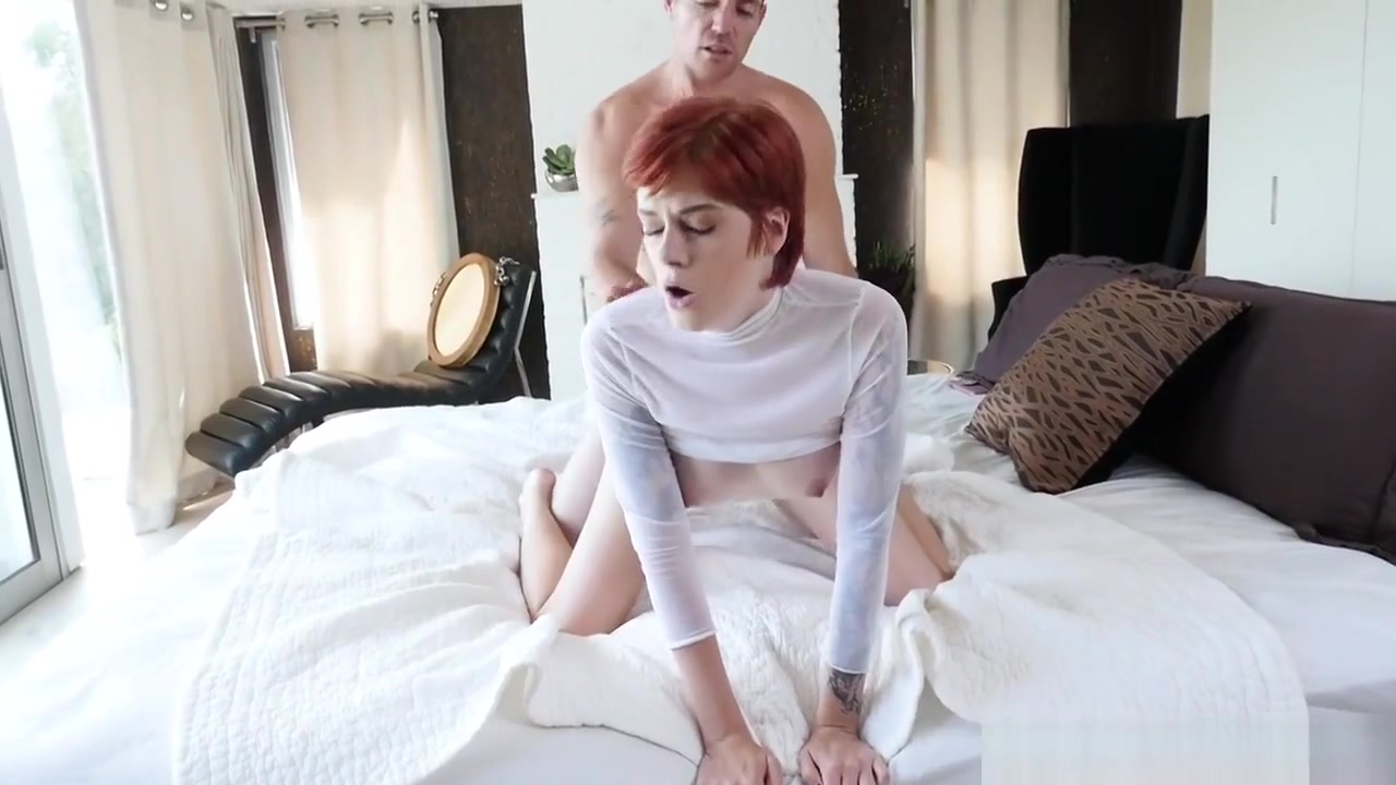 Sexy xxx video Sleeping milf anal