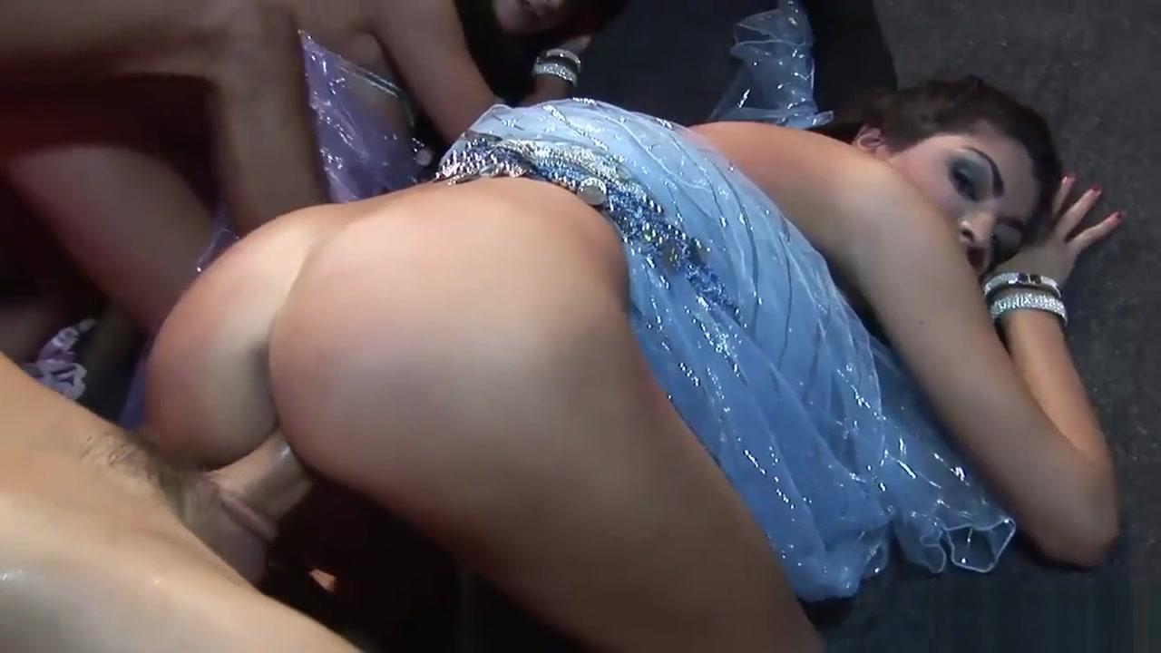 Fuck buddy glasgow XXX Porn tube
