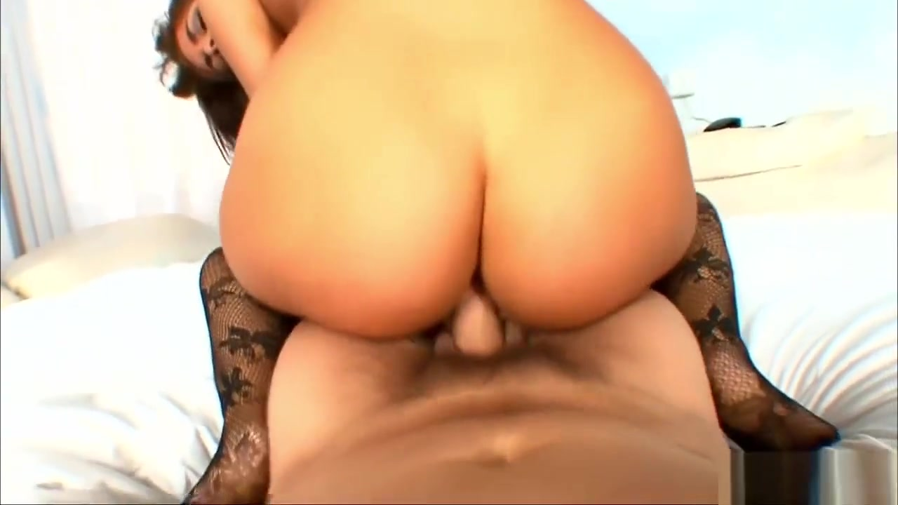 Porn archive Big black twerking ass