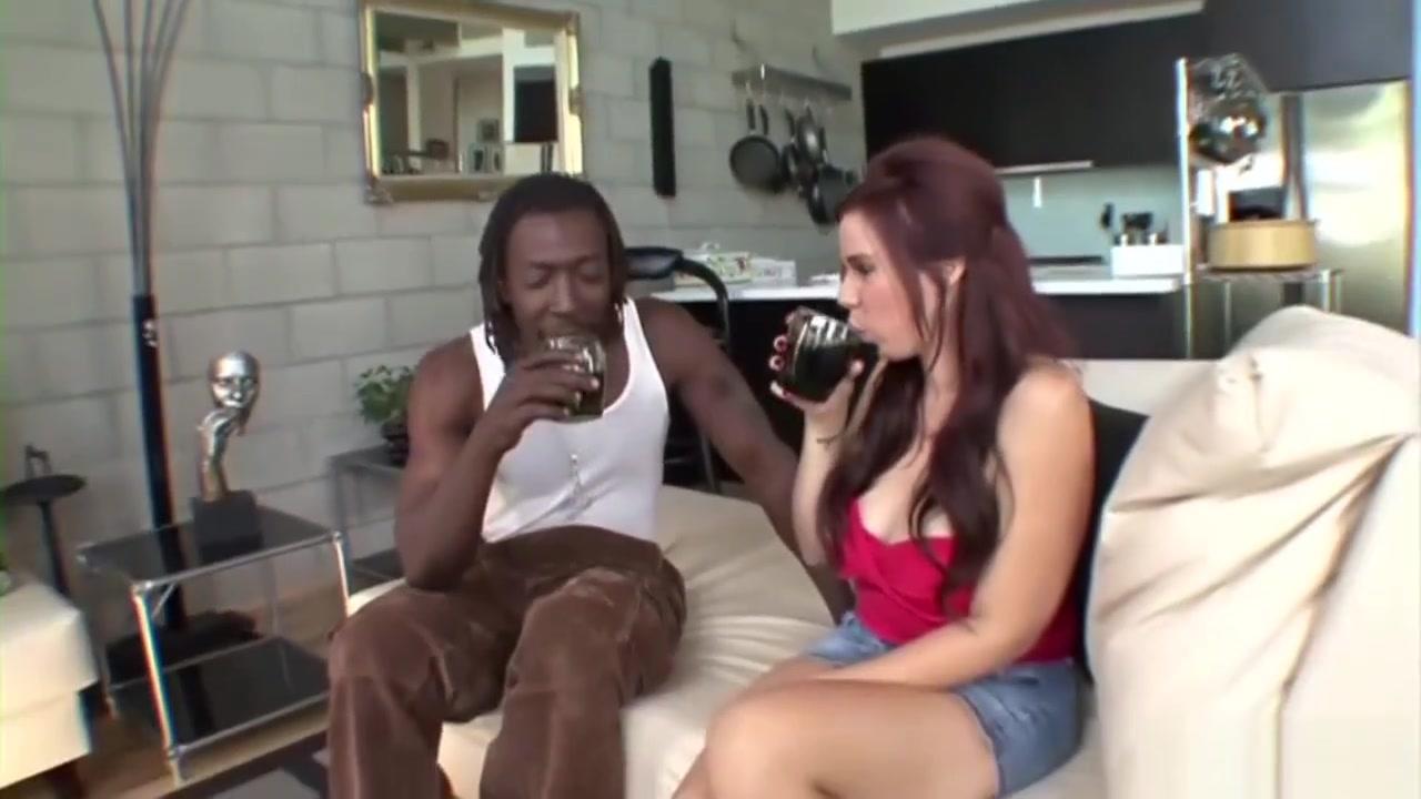 Amir khan ke wife sexual dysfunction Naked FuckBook