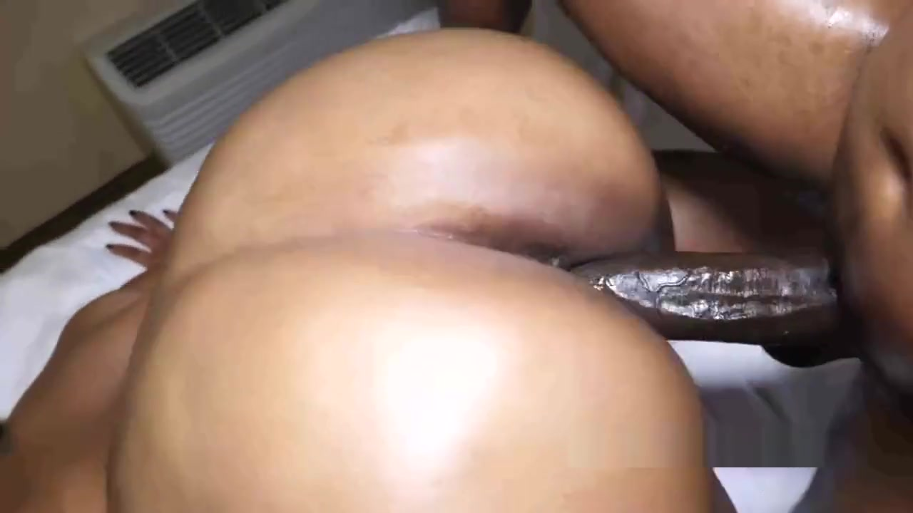 men with a pussy Sexy xXx Base pix