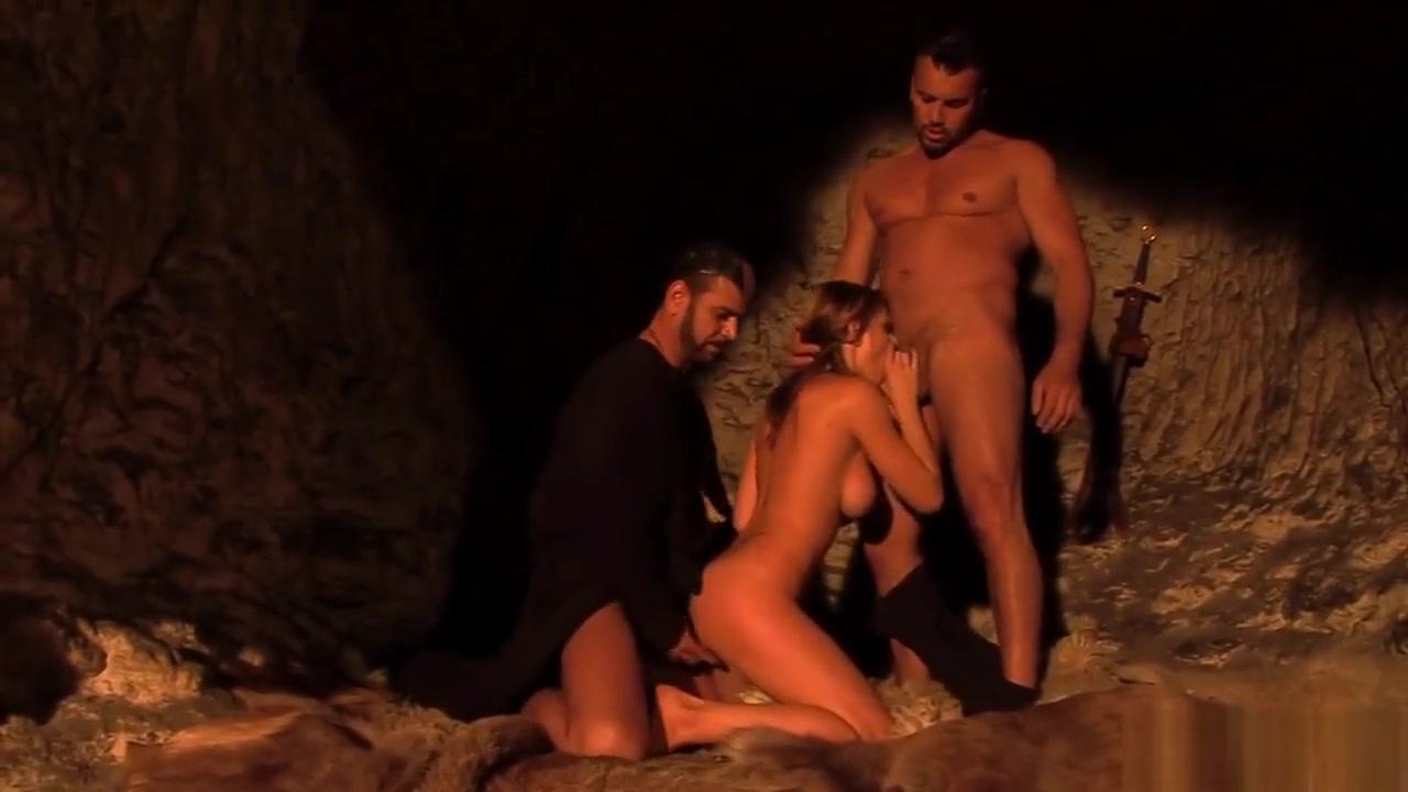 naked gayboys under 18 Best porno