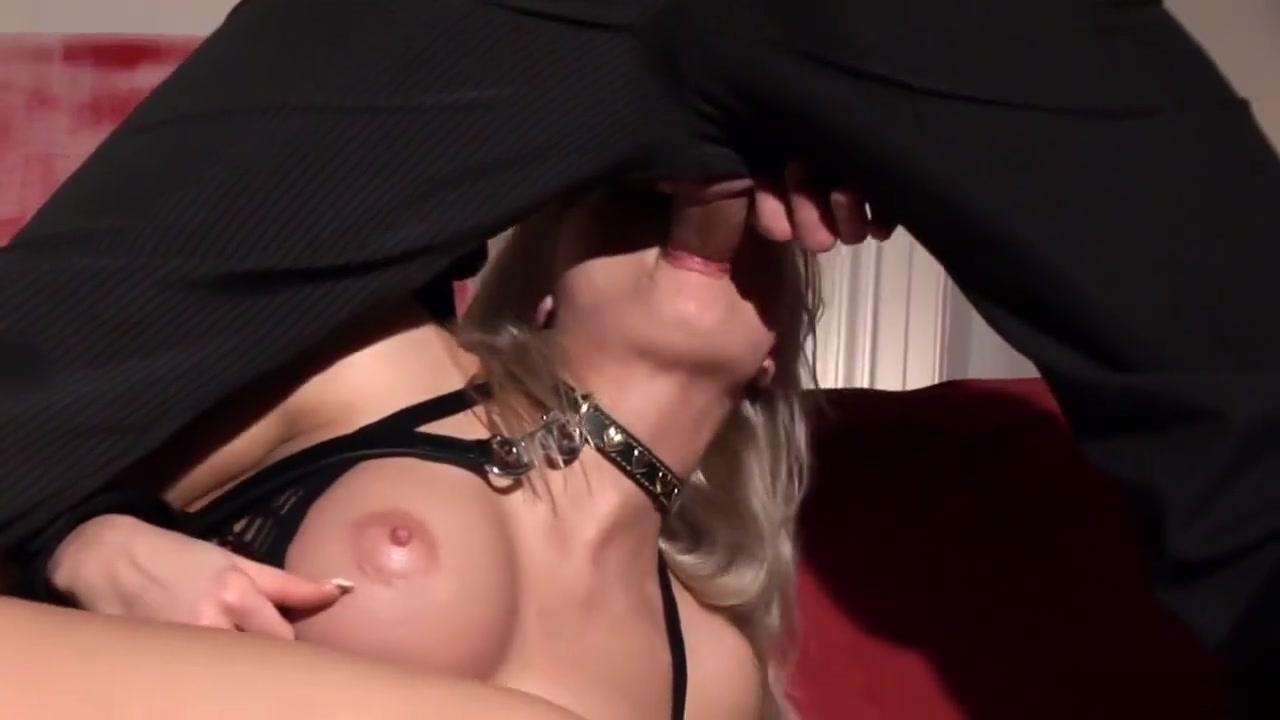 Latina girls suckin dick Sex photo
