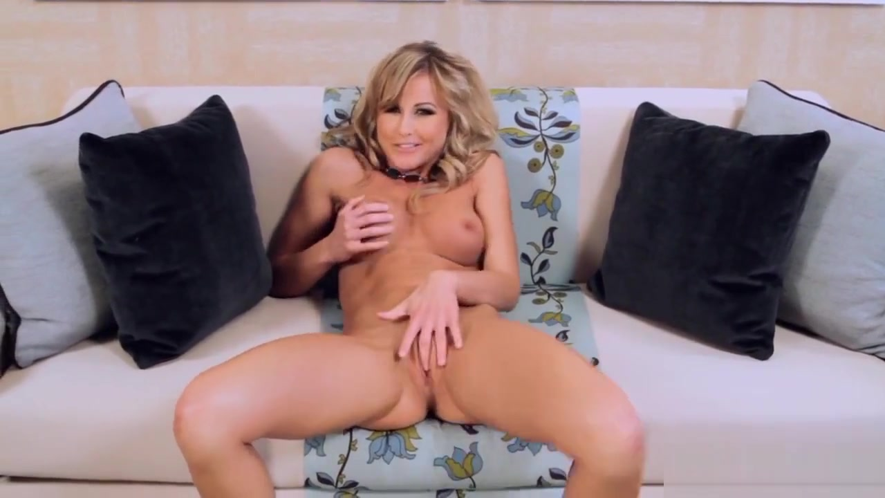 Nude Photo Galleries Russian young mom porn