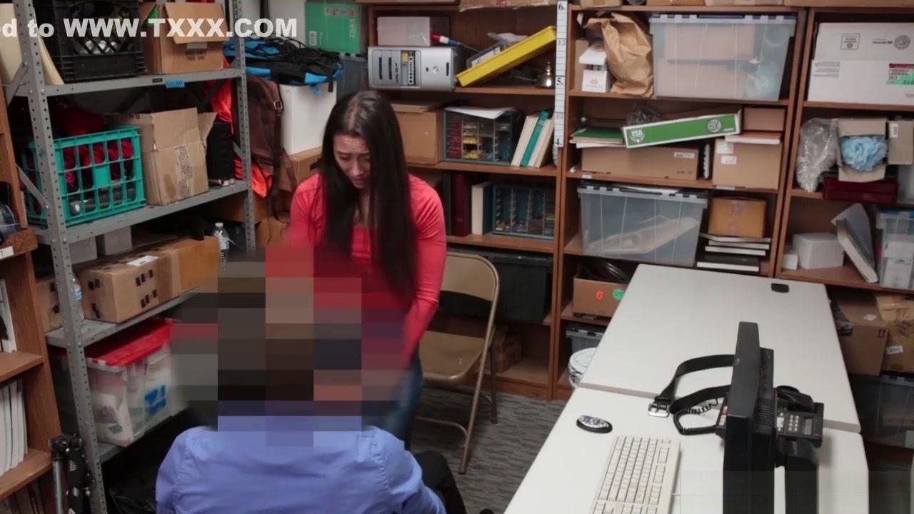 successful women online Porn Base