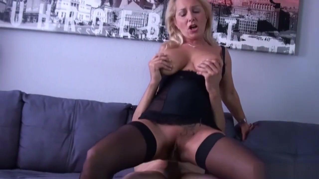 Geile blonde milf verficktes wochenende Sexy por pics