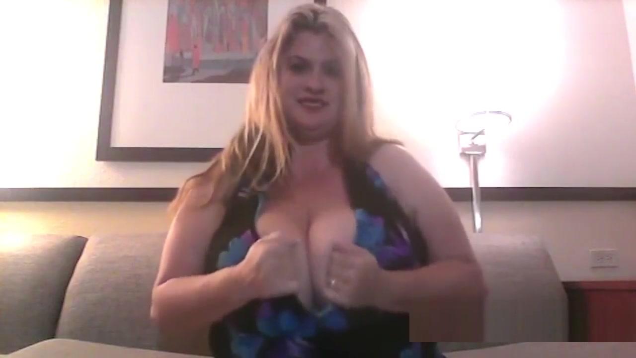 Professor acoso sexual harassment Adult Videos